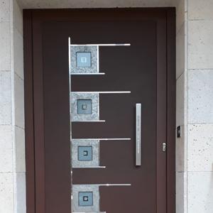 intro puertas