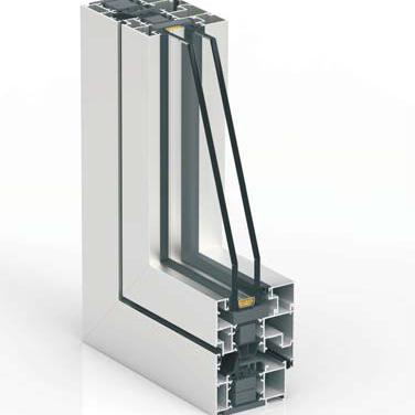 intro_aluminio
