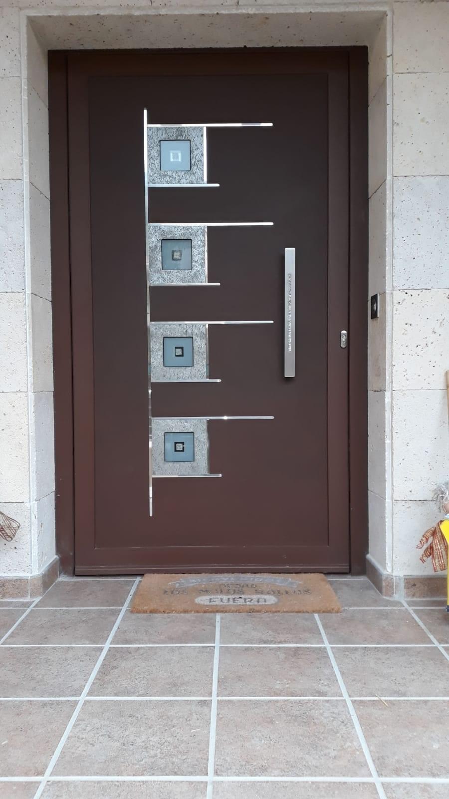 puertas_entrada