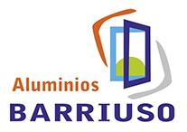 Aluminios Barriuso
